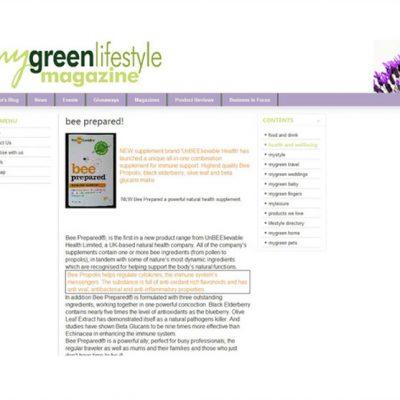 greenlifemag