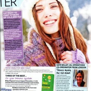 revealmagazine