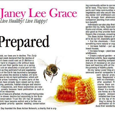 janeyleegrace